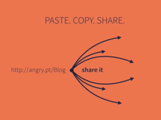 angry-ventures-alice-paste-copy-share