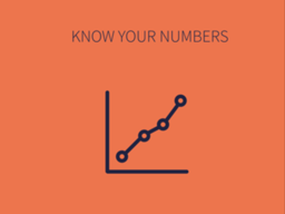 angry-ventures-alice-know-your-numbers