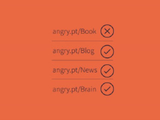 angry-ventures-alice-manage-your-links