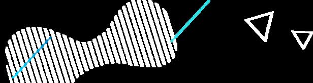 closer background design graphic