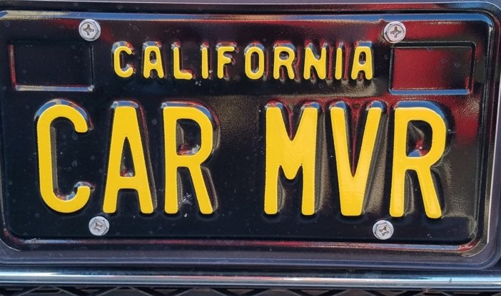 Sweet Logistics Car Shipping to and from murrieta ca 949-456-2184