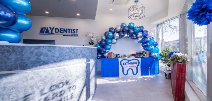 My-Dentist-Middlefield
