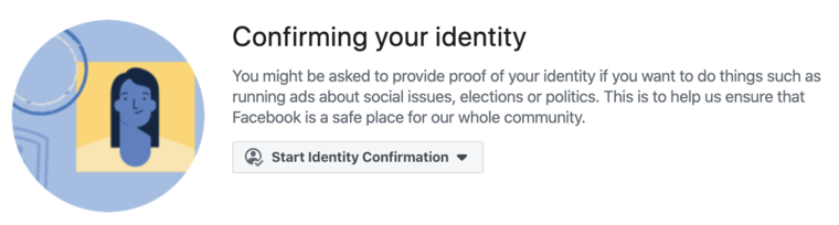 confirm-identity-for-social-ads