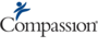 compassion international logo marketing