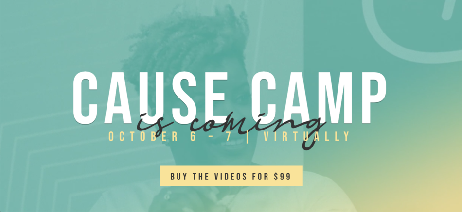 cause-camp-charity-marketing-summit