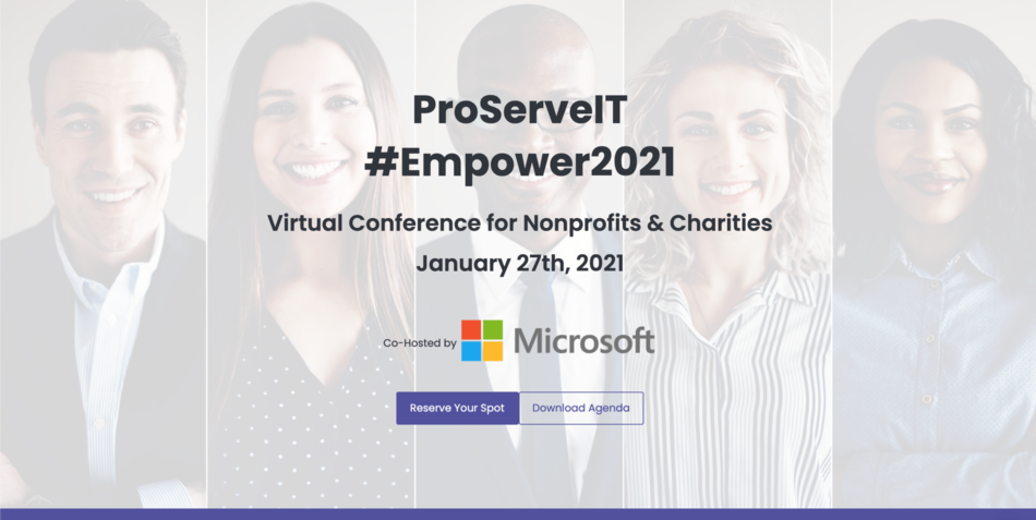 pro-serve-it-empower-2021-charity-summit