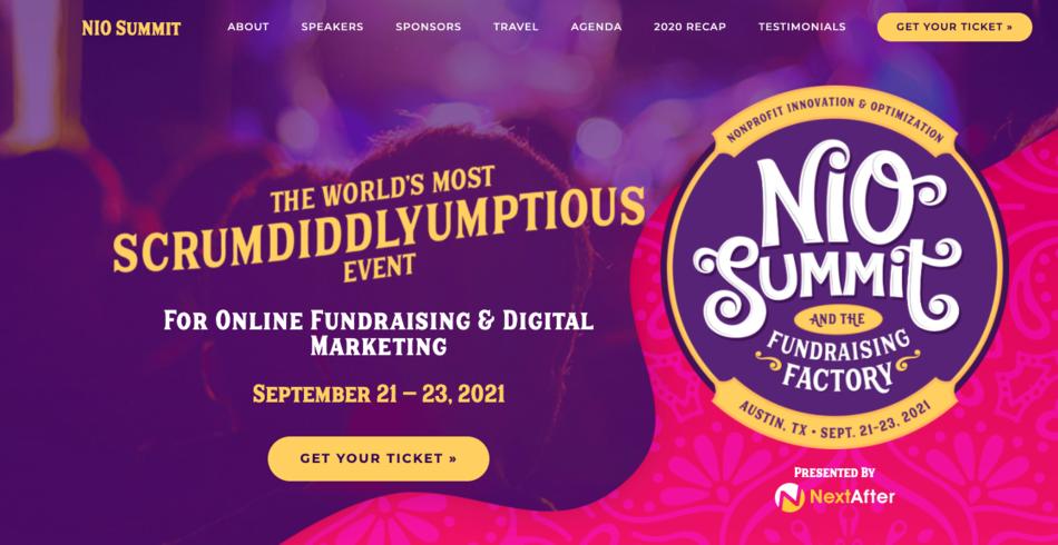 nio-summit-2021-nonprofit-innovation-optimization-by-next-after