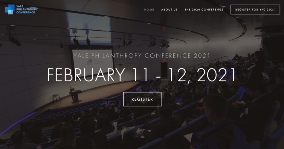 2021-Association-of-National-Advertisers-conference