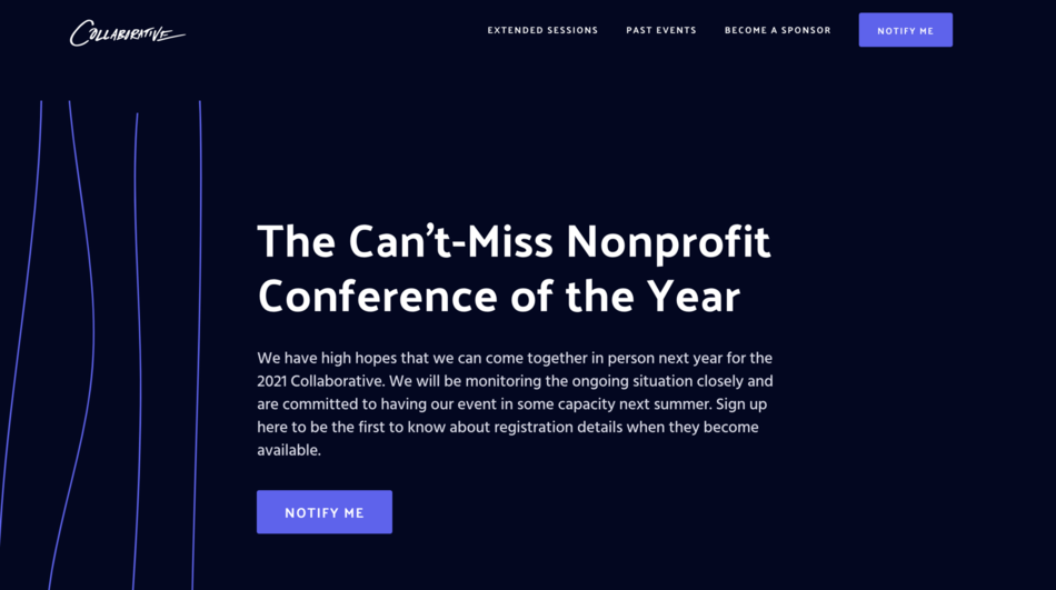 classy-collaborate-charity-summit-marketing