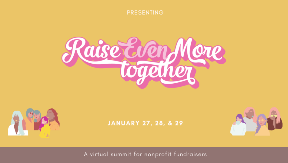 raise-more-together-summit-for-nonprofit-fundraisers